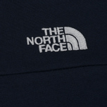Мужская толстовка The North Face Z-Pocket Crew Urban Navy фото- 2