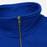 Мужская толстовка Tommy Jeans Half-Zip Expedition 6.0 Surf The Web фото- 2