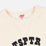 Мужская толстовка TSPTR Sufrs Up White фото- 1