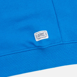 Weekend Offender Penitentiary Classic Sweatshirt Blondi Blue photo- 4