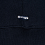 Мужская толстовка Weekend Offender Trainer Wheel Sweat Navy фото- 5