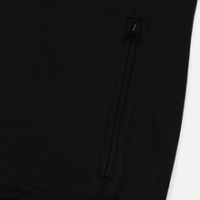 Мужская толстовка Y-3 Classic Full-Zip Hoodie Black фото- 3