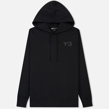 Мужская толстовка Y-3 Classic Hoody LF Black