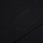 Мужская толстовка Y-3 Classic Logo Black фото- 4