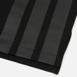 Мужская толстовка Y-3 French Terry Sweat Black фото- 3