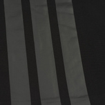 Мужская толстовка Y-3 French Terry Zip Hoodie Black фото- 5