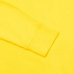 Мужская толстовка YMC Raglan Yellow фото- 3