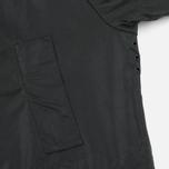 Мужская вощеная куртка Barbour Bedale Wax Sage фото- 5
