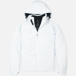 Arcteryx Veilance Node Down Men's Jacket Dendrite photo- 0