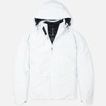 Мужская зимняя куртка Arcteryx Veilance Node Down Dendrite фото- 0