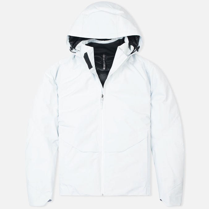 Arcteryx Veilance Node Down Men's Jacket Dendrite