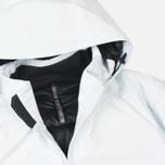 Мужская зимняя куртка Arcteryx Veilance Node Down Dendrite фото- 2