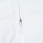 Мужская зимняя куртка Arcteryx Veilance Node Down Dendrite фото- 3