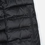 Мужская зимняя куртка Arcteryx Veilance Node Down Dendrite фото- 6
