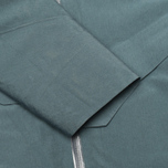 Мужская зимняя куртка Arcteryx Veilance Node Down Neptune фото- 5