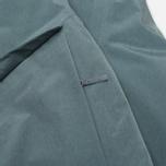 Мужская зимняя куртка Arcteryx Veilance Node Down Neptune фото- 4