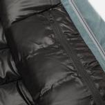 Мужская зимняя куртка Arcteryx Veilance Node Down Neptune фото- 6