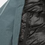 Мужская зимняя куртка Arcteryx Veilance Node Down Neptune фото- 7