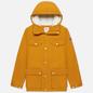Мужская зимняя куртка Fjallraven Greenland Winter M Acorn фото - 0