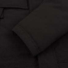 Мужская зимняя куртка Napapijri Skidoo Open Long 1 Black фото- 6