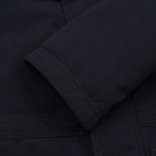 Мужская зимняя куртка Napapijri Skidoo Open Long 1 Blue Marine фото- 6