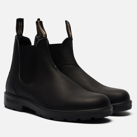 Ботинки Blundstone 510 Voltan Black