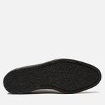 Мужские ботинки Common Projects Derby Shine Black/Black фото- 4