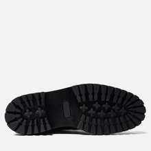 Мужские ботинки Common Projects Hiking 2219 Black фото- 4