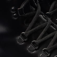 Мужские ботинки Common Projects Hiking 2219 Black фото- 6