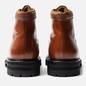 Мужские ботинки Common Projects Hiking 2219 Tan фото - 2
