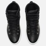 Мужские ботинки Diemme Marostica Mid-Clip Black фото- 4