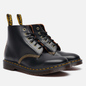Мужские ботинки Dr. Martens 101 Archive Vintage Smooth Black фото - 0