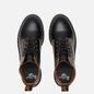Мужские ботинки Dr. Martens 101 Archive Vintage Smooth Black фото - 1