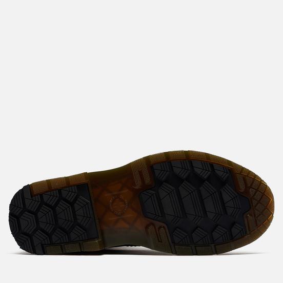 Мужские ботинки Dr. Martens 1460 DM's WinterGrip Snowplow WP Black