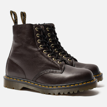 Мужские ботинки Dr. Martens 1460 Pascal 8 Eye Boot Black фото- 0