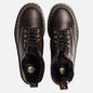 Мужские ботинки Dr. Martens 1460 Pascal 8 Eye Boot Black фото - 1