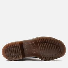 Мужские ботинки Dr. Martens 1460 Vintage Quillon Black фото- 4