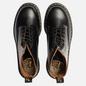 Мужские ботинки Dr. Martens 1460 Vintage Quillon Black фото - 1
