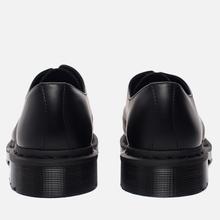 Ботинки Dr. Martens 1461 Mono Smooth Black фото- 3