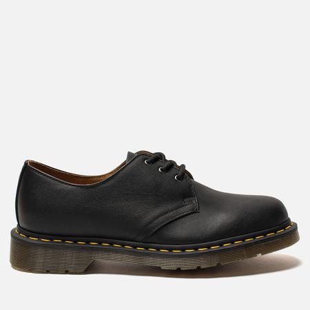 Мужские ботинки Dr. Martens 1461 Nappa Black