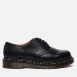 Ботинки Dr. Martens 1461 Smooth Black фото- 0