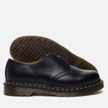 Ботинки Dr. Martens 1461 Smooth Black фото- 2