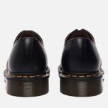 Ботинки Dr. Martens 1461 Smooth Black фото- 3
