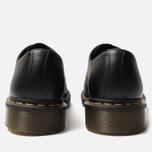 Ботинки Dr. Martens 1461 Vegan Black Felix фото- 3