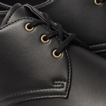Ботинки Dr. Martens 1461 Vegan Black Felix фото- 6