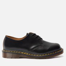 Мужские ботинки Dr. Martens 1461 Vintage Quillon Black фото- 3