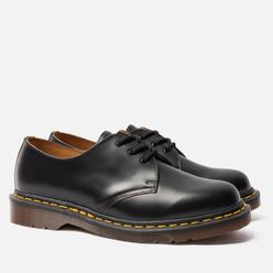 Мужские ботинки Dr. Martens 1461 Vintage Quillon Black