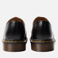 Мужские ботинки Dr. Martens 1461 Vintage Quillon Black фото- 2