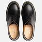 Мужские ботинки Dr. Martens 1461 Vintage Quillon Black фото - 1
