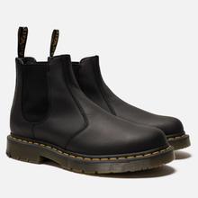 Мужские ботинки Dr. Martens 2976 Black фото- 0
